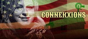 ConneKXions banner