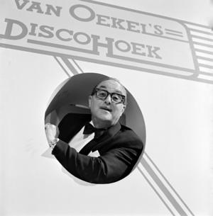 300px-Van_Oekel's_Discohoek